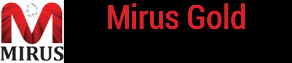 Mirus Gold