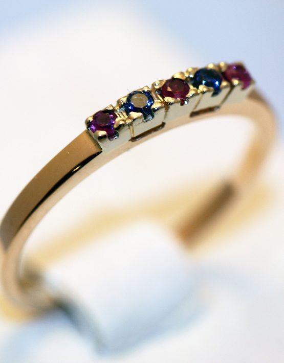 недорого купить золотое кольцо