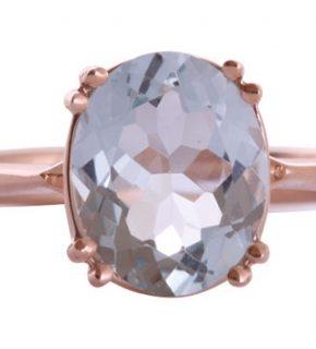 купить золотое кольцо 585 пробы