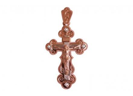 купить крест большой