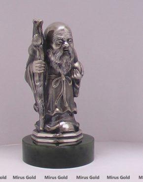купить статуэтка